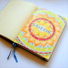 tagebuch selbst designen 25 einzigartige tagebuch ideen auf tagebuch ideen
