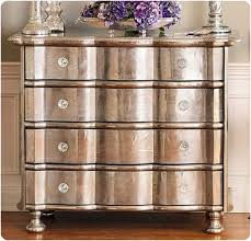 painted furniture how to create excellent painted furniture ideas pickndecor com