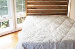Wool Filled Duvet Organic Bedding Sheets U0026 Mattress Pads Savvy Rest
