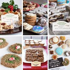 90 best cookie recipes and packaging images on pinterest cookie