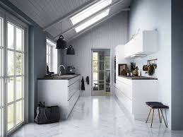 7 great examples of natural light in scandinavian design be inspired