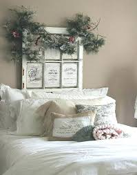french cottage decor cottage bedroom ideas cottage bedroom decorating cottage