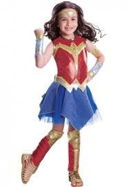 Flash Gordon Halloween Costume Superhero Costumes Superhero Costumes Kids