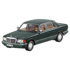 mercedes benz w126 c126 series 1979 1991 workshop repair u0026 service