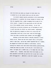sample of analytical essay examples of rhetorical analysis essays rhetorical analysis essay louis riel essay louis riel essay short paper assignment when the louis riel essayexamples of analytical