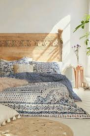 Moroccan Inspired Bedroom 12 Best Room Images On Pinterest Bedroom Ideas Home And Bedrooms