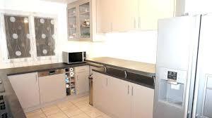 portes de cuisine sur mesure porte cuisine sur mesure cuisine sur mesure porte et