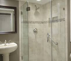 shower horrible corner shower bathroom ideas breathtaking corner full size of shower horrible corner shower bathroom ideas breathtaking corner shower ideas pinterest delightful
