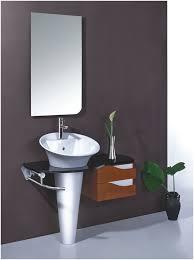 Bathroom Vanity Unit Uk by Interior Modern Bathroom Furniture Uk Modern Bathroom Vanities