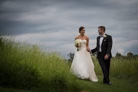 Wedding Photographers Dc Piedmont Club Wedding Photography Haymarket Washington D C