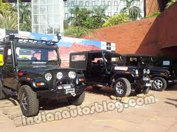 jeep punjabi landi jeep price list in india landi jeep bullet ford te safari