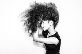 weak hair edges mane addicts 10 ways to treat damaged edges mane addicts