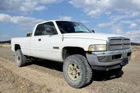 1998 dodge ram 2500 front axle dodge ram 2500 dirt haul part 1