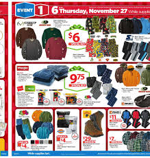 friday before thanksgiving walmart black friday 2014 sales ad see best deals for apple