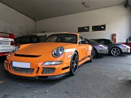 orange porsche 911 gt3 rs file porsche 911 gt3 rs 5496187497 jpg wikimedia commons