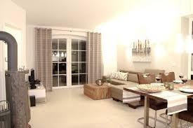 wohnzimmer und esszimmer stunning wohnzimmer esszimmer einrichten pictures ideas design