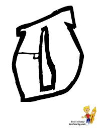 graffiti letter o graffiti sample