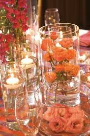 diy how to make floating candle centerpieces for your wedding