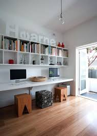 Wall Desk Ideas Wall Desks Home Office Atken Me