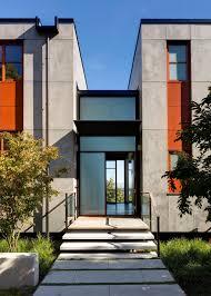 architectural front doors best ideas architecture door entrance