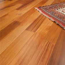 hardwood flooring laminate stairs accessories hurst hardwoods
