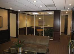 Contemporary Office Space Ideas Office Chic Small Office Space Ideas Best Good Small Commercial