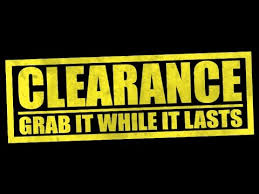 once upon a child s out clearance sale