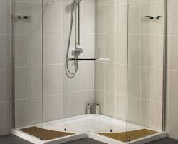 shower cheap shower doors loving custom glass shower enclosures