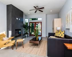 contemporary living room design 24 pretty looking 20 ideas