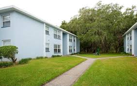 3 Bedroom Apartments Tampa by Avesta Rivergate Apartments In Tampa Fl