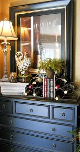 Best Home Decorating Blogs 2011 Southern Charm May 2011