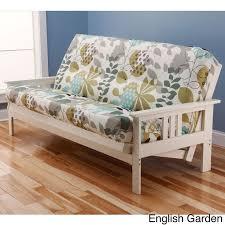 best 25 wood futon frame ideas on pinterest futon frame