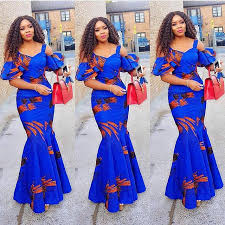 skirt and blouse stylish ankara skirt and blouse styles for beautiful