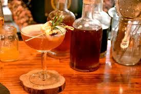 4 festive cocktails for entertaining