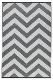 Ikea Outdoor Rugs by Decor Aqua Chevron Rug Cheveron Rug Chevron Rug