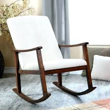 Cheap Rocking Chairs For Nursery Modern Rocking Chairs Modern Rocking Chairs For Nursery Modern