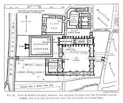 shaw afb housing floor plans 1440 scheme of king u0027s college medieval university ideas