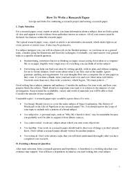 determine authorship scientific paper physician assisted