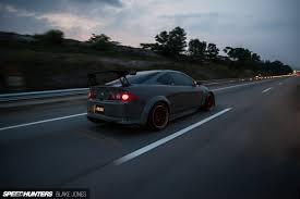 jdm cars honda this itr does jdm better than japan speedhunters