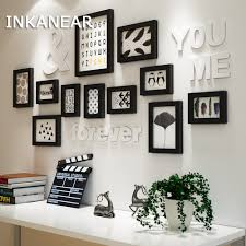 home decor photography picture frames home decor modern living room fashion painting