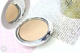it cosmetics celebration foundation light it cosmetics celebration foundation illumination beauty bucket list