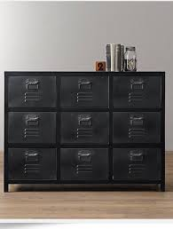 Pottery Barn Locker Dresser 41 Best Brady U0027s Big Boy Room Images On Pinterest Big Boy Rooms