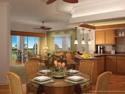 517 Best Kitchen Kitchen Kitchen by Wyndham Bali Hai Villas Condo Resort Fully Furnished 2br 2ba