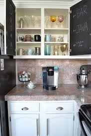 shopping for kitchen furniture livelovediy my top 10 thrift store shopping tips how to decorate