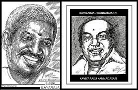 portraits portrait artist works portrait drawings portrait