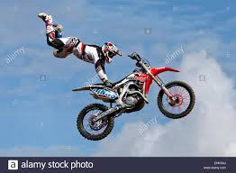 freestyle motocross shows motocross stock photos u0026 motocross stock images alamy