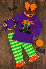 buysoutherncharm witch legs halloween set