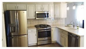 homebase kitchen furniture bathroom remodeling kitchen renovation home base home improvement