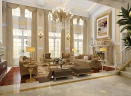 Livingroom Curtain Ideas Stunning Formal Living Room Curtains Contemporary Home Design
