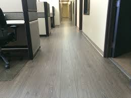 Armstrong Laminate Flooring Problems Gray Laminate Flooring Kitchen With Dark Resilient Idolza